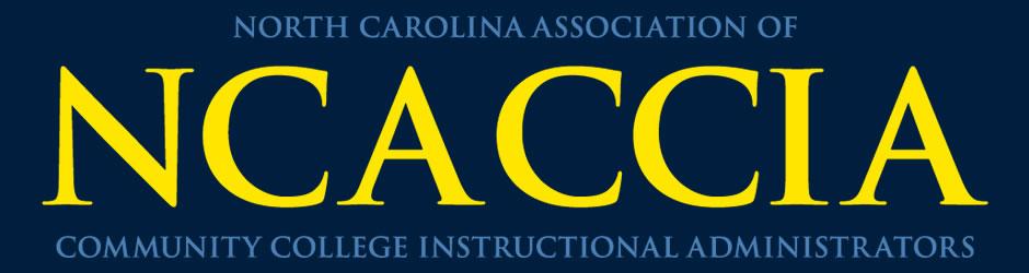 NCACCIA.org
